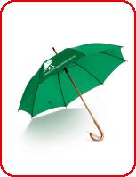 obiecte promotionale umbrele