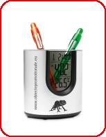 obiecte promotionale accesorii birou
