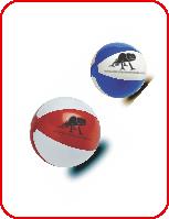 obiecte promotionale articole plaja