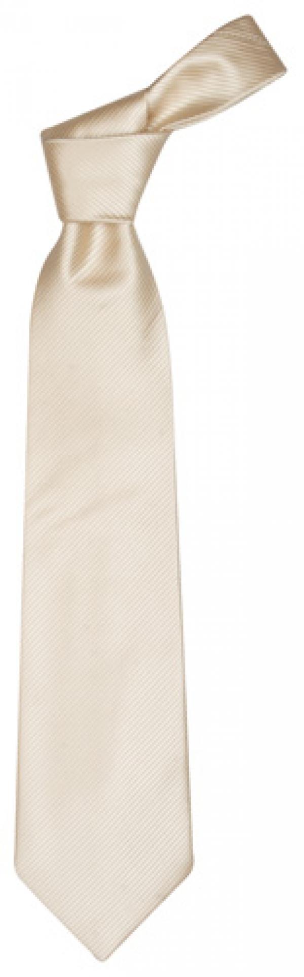 Cravata Premiere Line