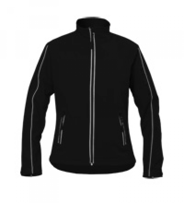 Jacheta Softshell Jacket