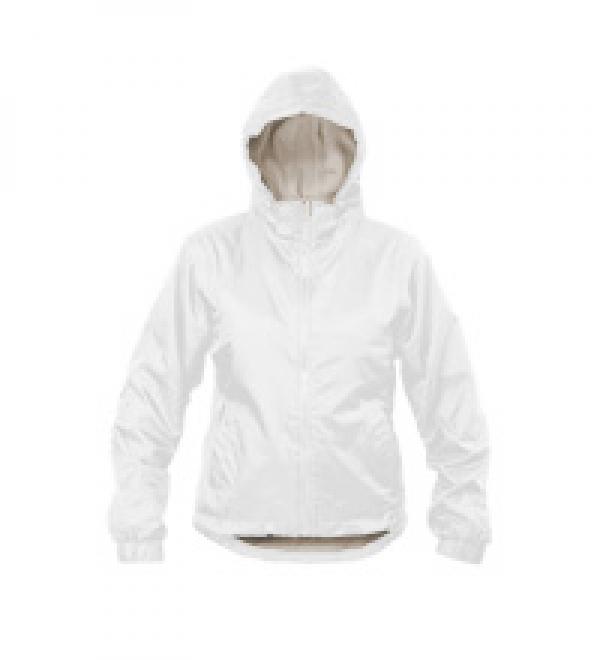 Geaca iarna jacket active