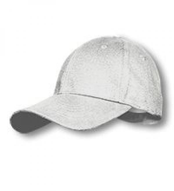 Sapca CAP 6P