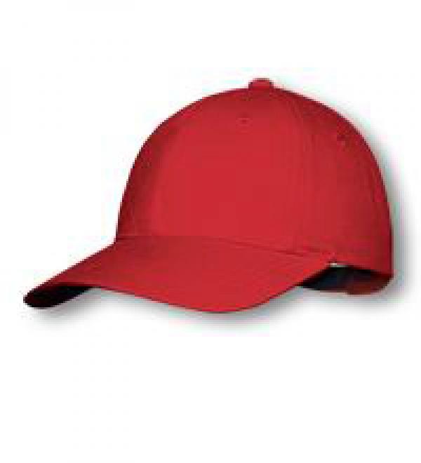 Sapca CAP 5P