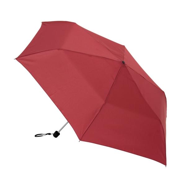 Umbrela mini