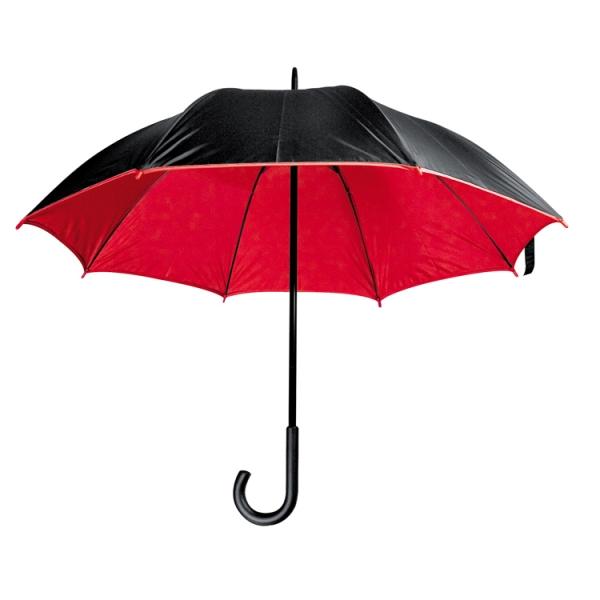 Umbrela lux XL