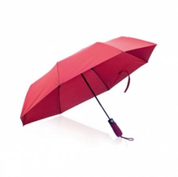 Umbrela Elmer