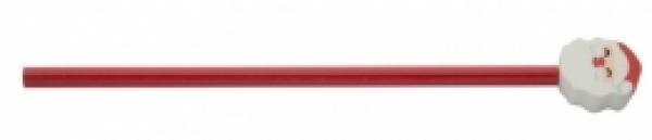 Creion cu radiera Namsos