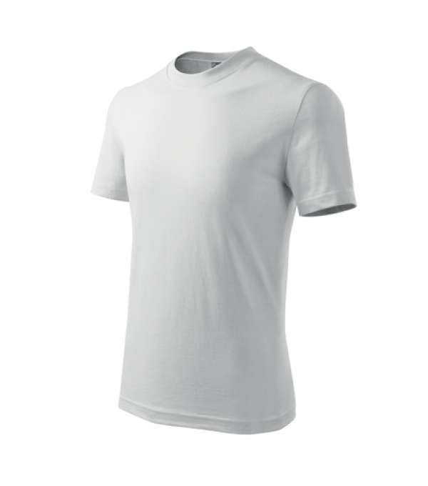 TRICOU DE COPII BASIC