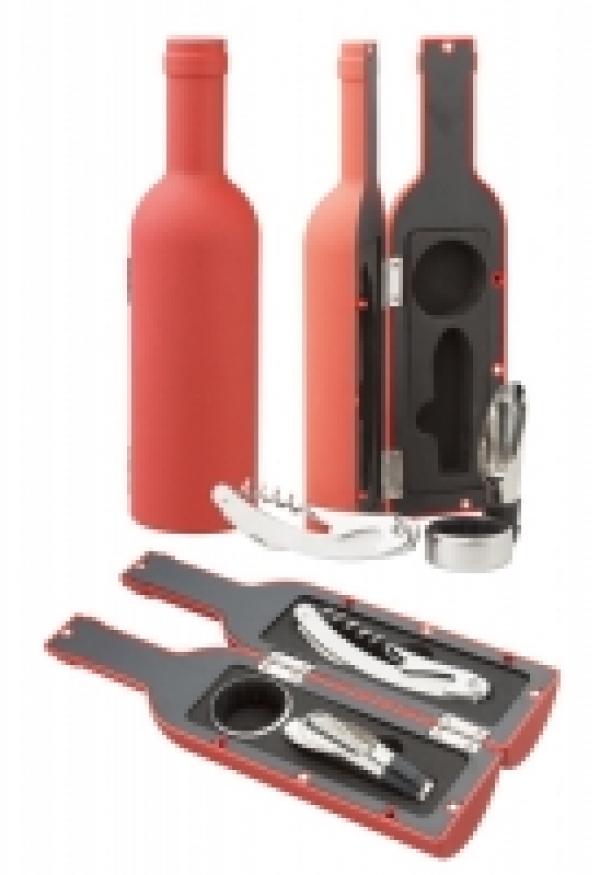 Set pentru vin Sarap