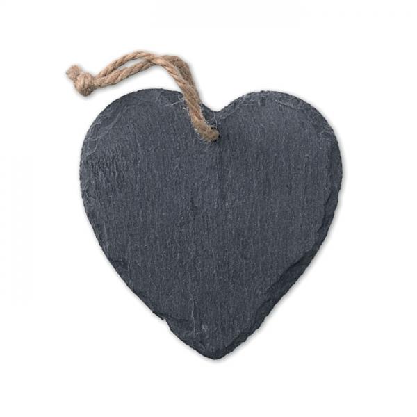 Decoratie inima