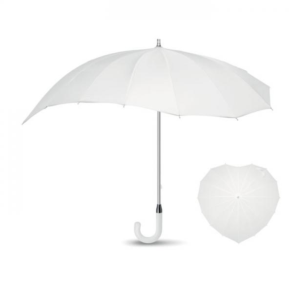 umbrela LOVE