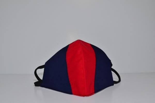 Masca protectie TRIO