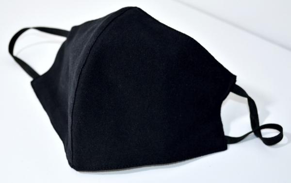 Masca de protectie SIMPLU