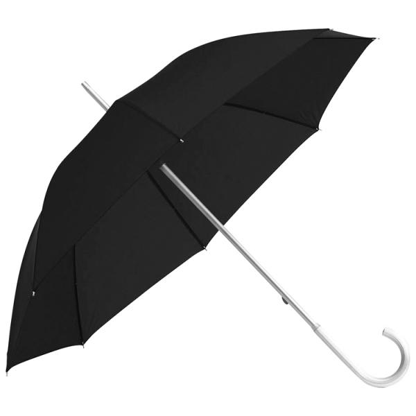 Umbrela automata aluminiu