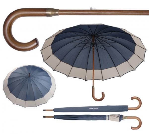 Umbrela Monaco