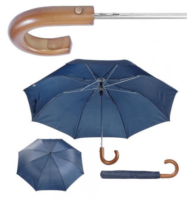 Umbrela pliabila