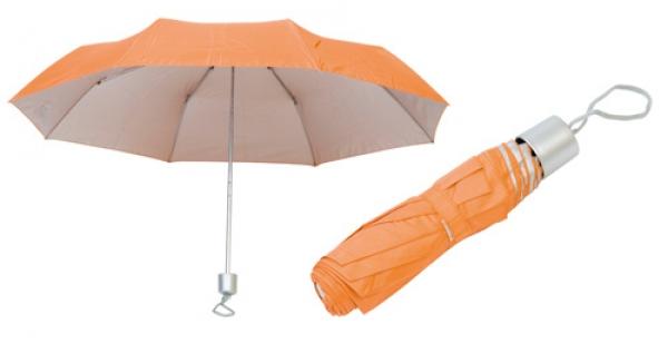 Umbrela Susan