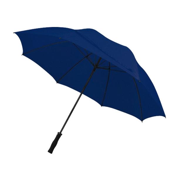 Umbrela mare GOLF