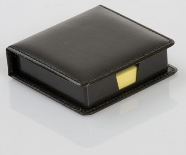 Suport notite black-deck
