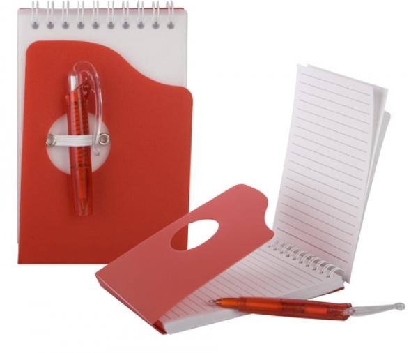 Noteblock Ideas
