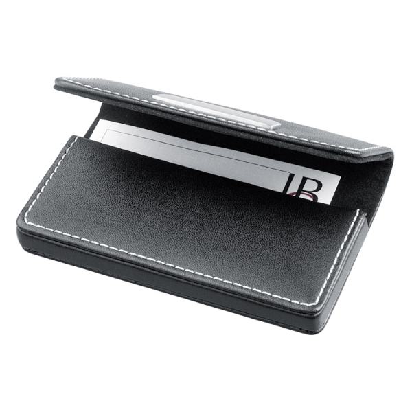 Port card Sonder