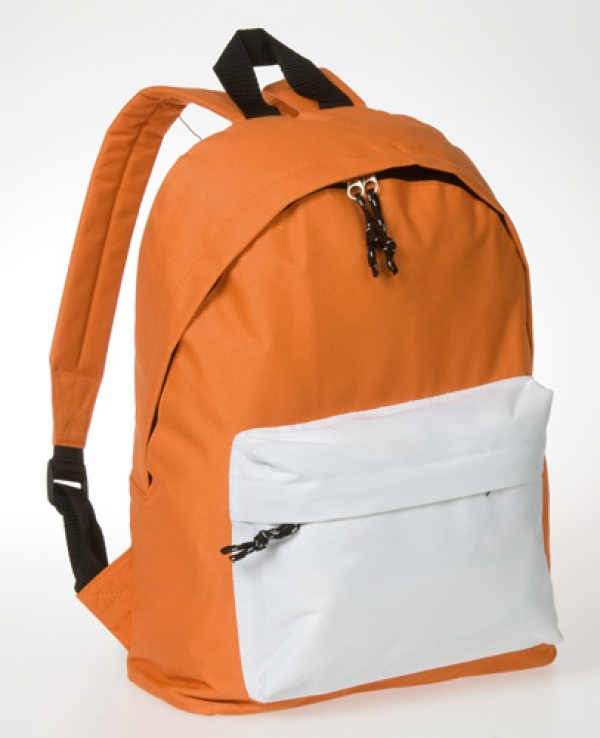 Rucsac Discovery bicolor
