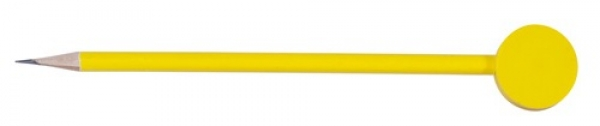 Creion Harpo