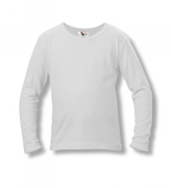 Tricou copii  LONG SLEEVE