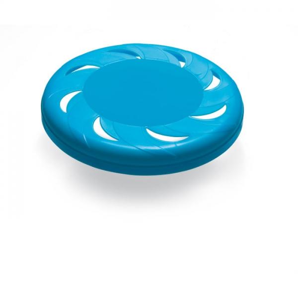 Fresbee Moonix