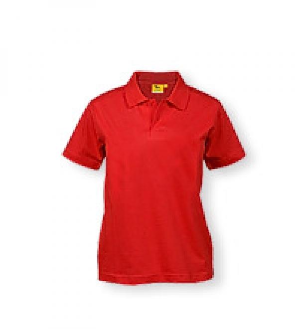 Tricou Polo copii SingleJ
