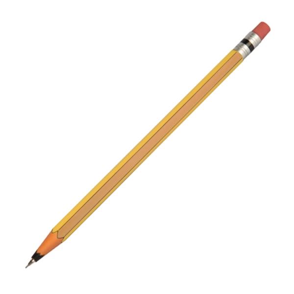 Creion plastic ARTFUL