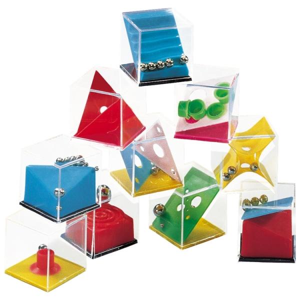 Joc puzzle-me