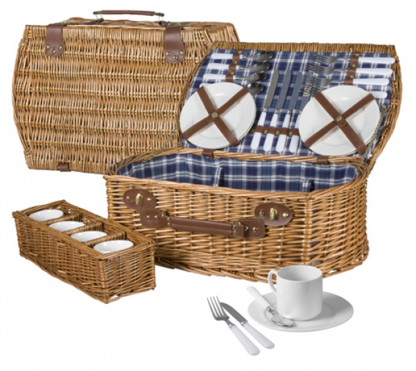 Cos picnic Basket