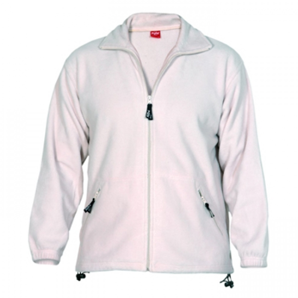 Hanorac fleece Pirineo