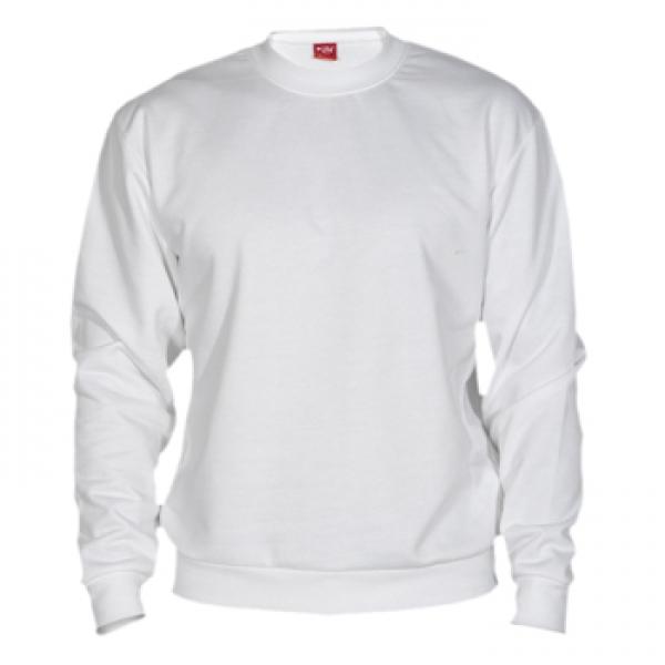 Sweatshirt CLASICA
